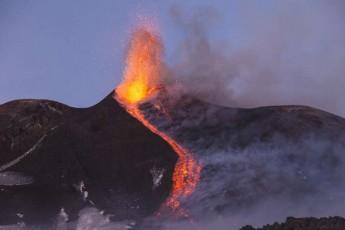 mecnierebma-vulkanebis-erT-erTi-safrTxe-daasaxeles