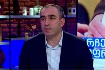 gasakviri-ambavi-sWirs-opozicias-daibareben-xan-premier-ministrs-xan-ministrs-da-sajarod-asmeninebenayurebineben-sazogadoebas-opoziciis-sisustes-da-arakompetenturobasac