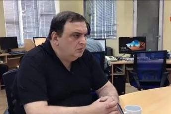 gubaz-sanikiZe-movuwodeb-qarTul-opozicias-mixeil-saakaSvilis-dabombvas-Tavi-daanebon