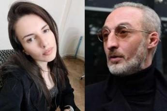 mixeil-ramiSvili-Tamar-baCaliaSvili-mokles-moiSores-da-me-veRar-miSoreben