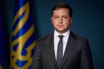 volodimir-zelenski-SegaxsenebT-rom-es-aris-omi-ara-mxolod-ukrainaSi-aramed-evropaSic
