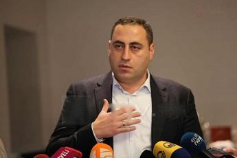 giorgi-vaSaZe-me-var-ara-partiis-aramed-saqarTvelos-premier-ministrobis-kandidati