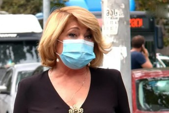 marina-endelaZis-gancxadebiT-koronavirusiT-gardacvlili-24-e-pacienti-Tbilisis-infeqciur-saavadmyofoSi-mkurnalobda-da-mas-Tanmxlebi-daavadebebi-hqonda