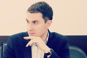 aleqsandre-miSveliZe-arCevnebze-kraxisTvis-ganwiruli-opozicia-premierobis-kandidatze-ver-Tanxmdeba