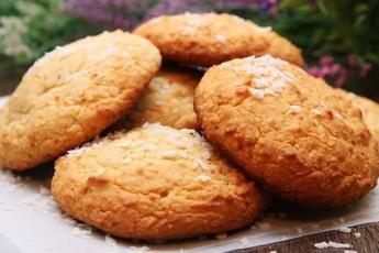 qoqosis-orcxobilebi-karaqisa-da-Saqris-gareSe---macivarSi-yvela-saWiro-ingredienti-geqnebaT
