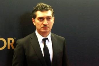 mixeil-yavelaSvili-dRes-qarTuli-ocneba-ualternativoa