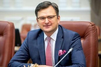 ukrainis-sagareo-saqmeTa-ministri-lukaSenkos-inauguracia-legitimur-prezidentad-mis-aRiarebas-ar-niSnavs
