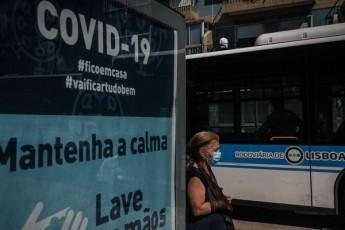 portugaliaSi-sesxis-dafarvis-gadavadeba-2021-wlis-seqtembramde-gaxangrZlivda