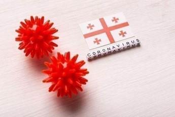 saqarTveloSi-koronavirusis-296-axali-SemTxveva-dafiqsirda