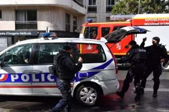 Sarli-ebdos-Zvel-ofisTan-momxdar-Tavdasxmaze-saqme-terorizmis-muxliT-aRiZra