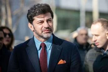 kaxa-kalaZe-ukve-Tvla-ameria-imdeni-premier-ministrobis-kandidati-hyavs-opozicias-yvelas-direqtoroba-unda
