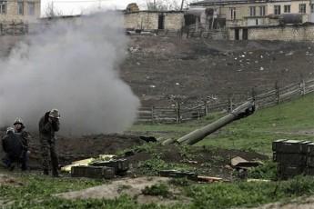 azerbaijanis-prezidentis-TanaSemwe-yarabaRSi-arian-daWrilebi-da-gardacvlilebi