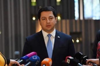 arCil-TalakvaZe-Cveni-rogorc-azerbaijanisa-da-somxeTis-mimarT-megobruli-qveynis-amocana-da-survilia-rom-stabiluroba-mSvidoba-da-usafrTxoeba-maqsimalurad-iyos-daculi
