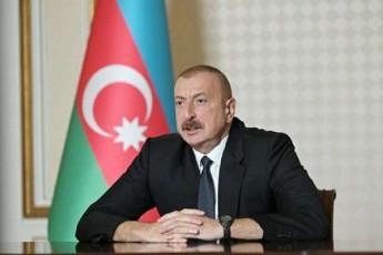 ilham-alievi-azerbaijani-somxeTis-qmedebebs-upasuxod-ar-datovebs