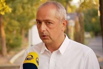 irakli-sesiaSvili-saakaSvili-CemTvis-imdenad-utifari-upasuxismgeblo-politikosia-lidersac-ver-davarqmev