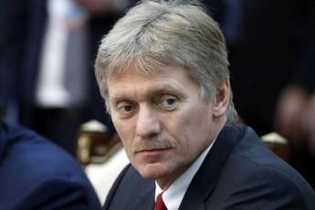 kremli-mTian-yarabaRSi-saomari-moqmedebi-dauyovnebliv-unda-Sewydes