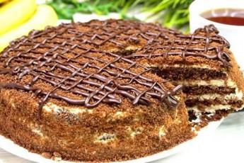 eqspres-torti-romelic-7-wT-Si-cxveba---Zalian-martivi-recepti