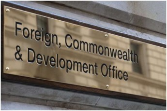 britaneTisa-da-kanadis-pirveli-diplomatebi-somxeT-azerbaijanis-sazRvarze-Seqmnil-viTarebas-exmianebian