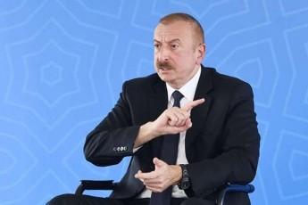 ilham-alievi-Tu-saerTaSoriso-sazogadoebam-ver-SeaCera-somxeTi-azerbaijaneli-jariskaci-SeaCerebs