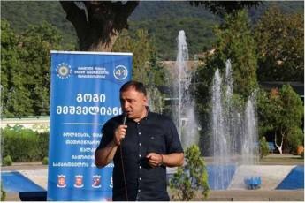 gogi-meSveliani-507---kaxa-oqriaSvili-441---Survation-is-kvleva-bolnisi-dmanisi-TeTriwyaro-walkis-maJoritarul-olqSi