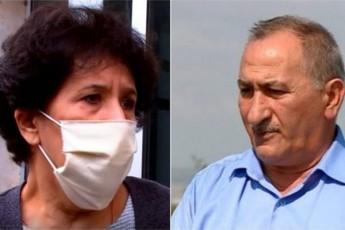 konfliqtamde-ori-dRiT-adre-iyo-Camosuli-azerbaijanis-sagareo-saqmeTa-ministri-ra-drosac-mas-gadaeca-es-rukebi