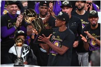 NBA-s-Cempioni-los-anjeles-leikersi-gaxda