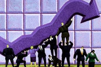 CarCeba-Tu-ara-ekonomika-WaobSi---ramdeni-jgufia-imdeni-prognozia