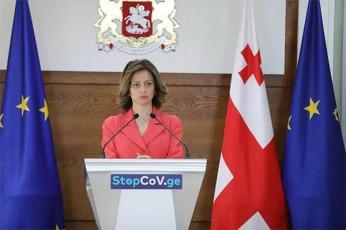 jandacvis-ministri-dRes-saqarTveloSi-gvyavs-mxolod-34-pacienti-romelic-aparatze-imarTeba