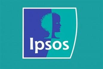 IPSOS-France-mTavari-arxis-dakveTili-kvleva-Cven-ar-Cagvitarebia-ukrainis-ofisma-Caatara