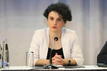 naTia-mezvriSvili-sazogadoebas-mimarTavs-bolo-periodis-ganmavlobaSi-vrceldeba-cru-informaciebi-sxvadasxva-sakiTxebTan-dakavSirebiT