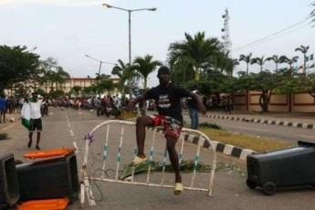 BBC-nigeriaSi-saprotesto-aqciis-20-mde-monawile-mokles