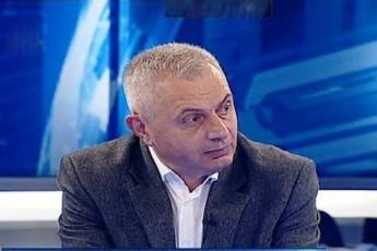 zaal-anjafariZe-gamiznuli-winasaarCevno-provokaciis-suni-udis-am-teraqts