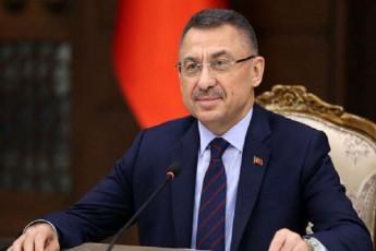 TurqeTis-vice-prezidenti-mzad-varT-azerbaijanSi-samxedroebi-gavagzavnoT-Tu-baqo-msgavsi-TxovniT-mogvmarTavs
