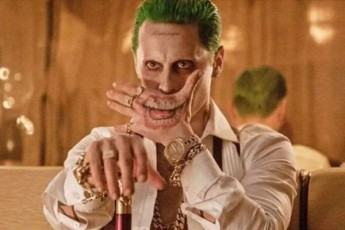 jared-leto-jokeris-rols-daubrundeba