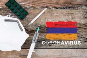 somxeTSi-koronavirusis-2474-SemTxveva-dafiqsirda