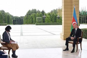ilham-alievi-iaponur-gamocemasTan-interviuSi-acxadebs-rom-azerbaijansa-da-saqarTvelos-Soris-TanamSromlobis-done-Zalian-maRalia