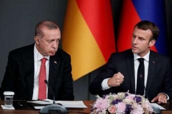 TurqeTis-prezidenti-adamiani-romelic-safrangeTs-marTavs-mTeli-dRe-erdoRanze-fiqrobs