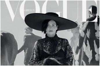 62-wlis-Seron-stounma-Jurnal-Vogue-sTvis-fotosesia-gamarTa