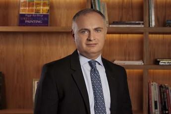 Tibisis-finansur-direqtorad-giorgi-megreliSvili-dainiSna