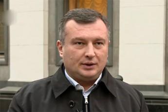 ukraineli-deputatebis-damkvirveblebis-statusiT-saqarTveloSi-vizitis-gauqmebis-detalebi-gaxda-cnobili