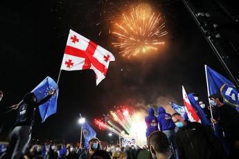 2020-wlis-saparlamento-arCevnebSi-qarTulma-ocnebam-gaimarjva