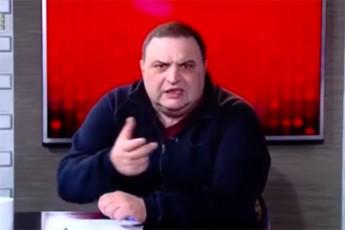gubazma-aqubardiasTan-morigi-Sou-gamarTa--video