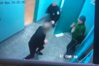specialuri-penitenciuri-samsaxuri-giorgi-ruruasTan-dakavSirebuli-incidentis-amsaxvel-vidaomasalas-avrcelebs