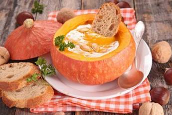 gogris-aromatuli-krem-supi