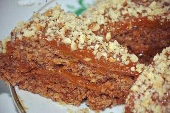nigvzis-torti-cxobis-gareSe
