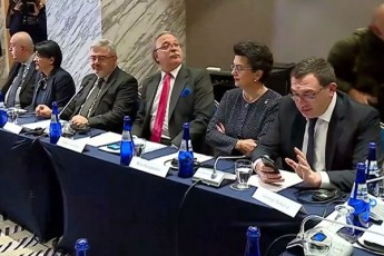 SesaZloa-am-sabediswero-Secdomebma-sazogadoebas-opoziciuri-flangi-daakargvinos-da-opoziciam-2024-wlamde-saerTod-ver-miaRwios