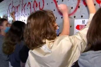 arCevnebi-Tu-revolucia---ra-unda-realurad-opozicias