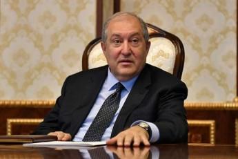 somxeTis-prezidenti-qveyanaSi-riggareSe-saparlamento-arCevnebis-Catareba-gardauvalia