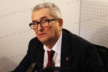 Temur-naneiSvili-etyoba-patara-partiebi-raRac-valSi-arian-nacionalur-moZraobasTan