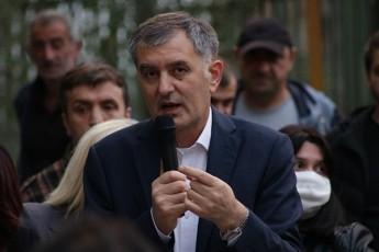 sozar-subari-xelovnuri-krizisis-Seqmnis-mcdeloba-male-Caivlis-da-saqarTvelos-parlamentic-Seikribeba